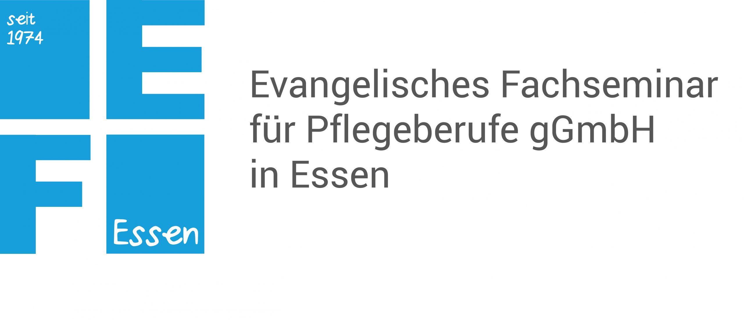 Evangelisches Fachseminar für Pflegeberufe gGmbH in Essen